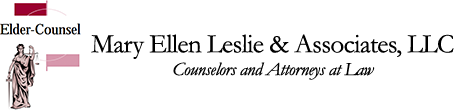 Mary Ellen Leslie & Associates, LLC